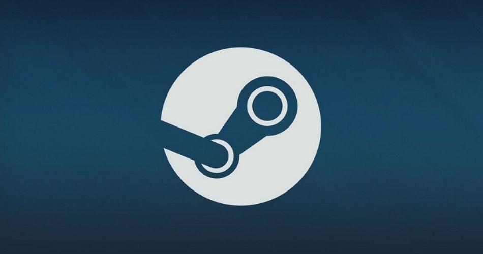 Comment partager des jeux Steam ?