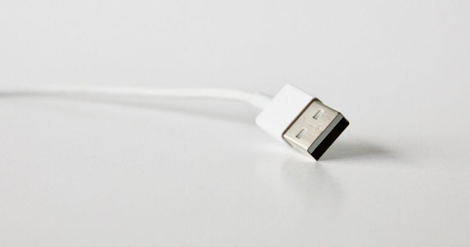 Dongle WiFi : Qu'est-ce que c'est ?